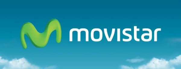 Movistar tarifas móviles
