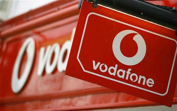 Vodafone Pass, la tasa plana para no gastar datos(info) en redes sociales