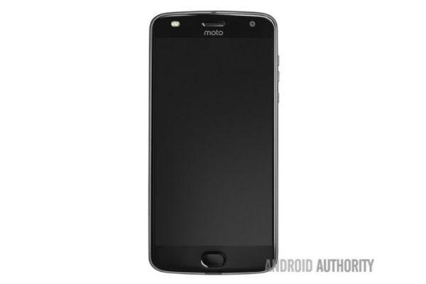 Filtradas la potencia, cámara y monitor del Motorola™ Moto™ Z2