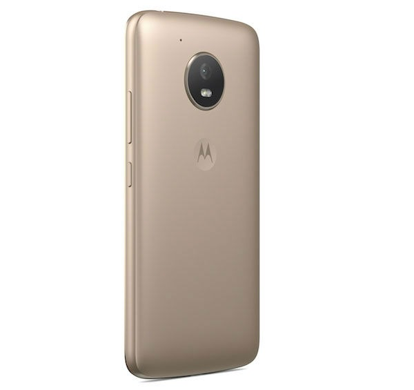 Moto E4 <stro />Android℗</strong> 7&#8243; width=&#8221;600&#8243; height=&#8221;565&#8243; srcset=&#8221;https://www.tuexpertomovil.com/wp-content/uploads/2017/06/Motorola-Moto-E4-Moto-E3-04.jpg 600w, https://www.tuexpertomovil.com/wp-content/uploads/2017/06/Motorola-Moto-E4-Moto-E3-04-300&#215;283.jpg 300w&#8221; sizes=&#8221;(max-width: 600px) 100vw, 600px&#8221; /></p> <p class=
