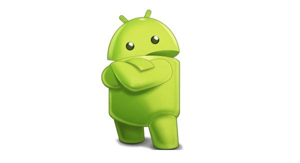 10 curiosidades de la historia de Android