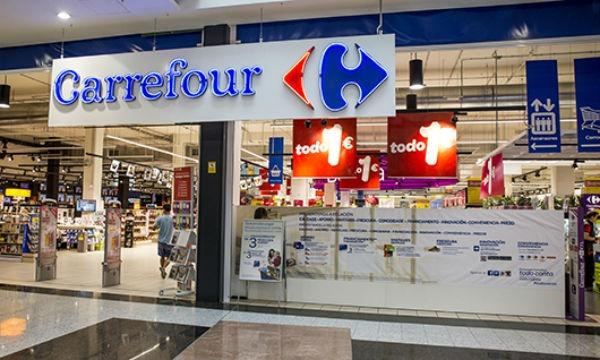Carrefour Móvil dejará de existir el 31 de diciembre