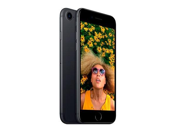 comparativa precios y ofertas del Samsung Galaxy S8, iPhone 7 o LG G6 caracteristicas iPhone 7