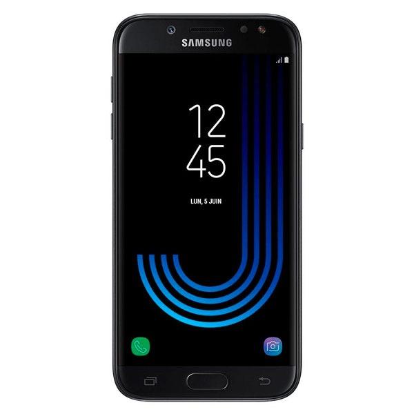 El precio del Samsung Galaxy J5 2017 se filtra en Amazon