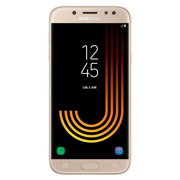 filtrado precio Samsung Galaxy J5 2017 camara