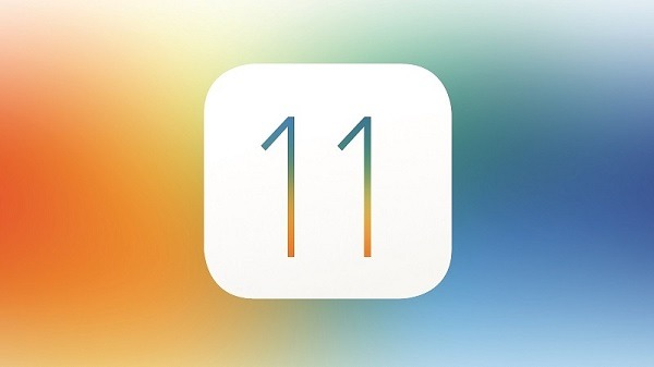 7 diferencias entre iOS 11 y iOS 10 del iPhone