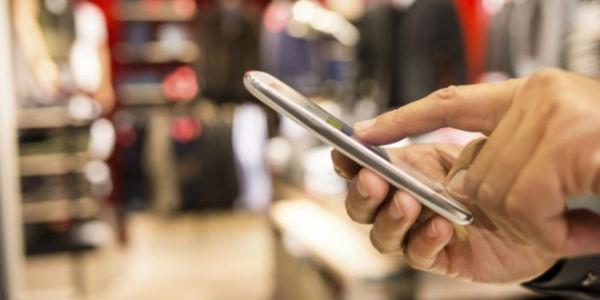 5 intercambios en la configuración de usted teléfono que lo harán mas rápido