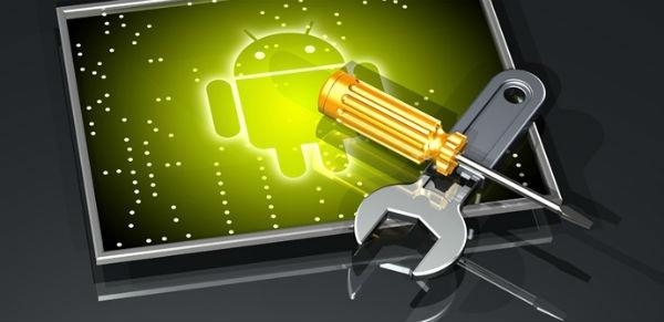 10 consejos de Android para mejorar el rendimiento de tu móvil