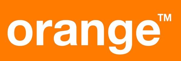 Las mejores ofertas de celulares de Orange en junio