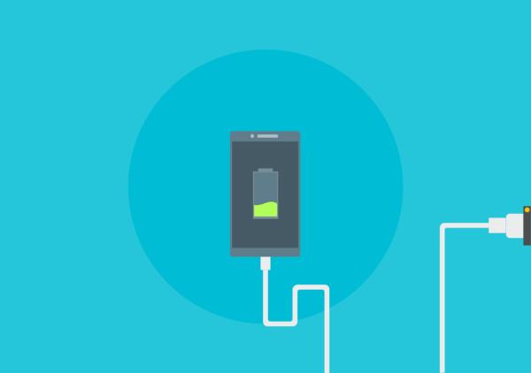 Cómo mejorar la duración de la batería en usted smartphone