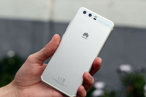 tarifas Huawei™ P10 Orange