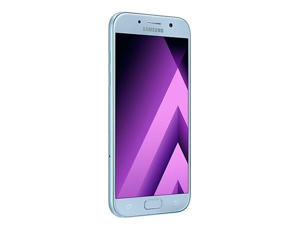 Samsung Galaxy™ A5 2017, precios y tarifas con Movistar, Orange y Vodafone