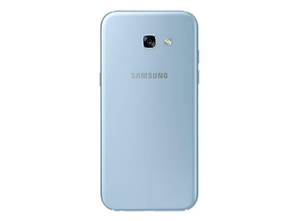 precio operadoras Samsung™ Galaxy™ A5 2017 diseño