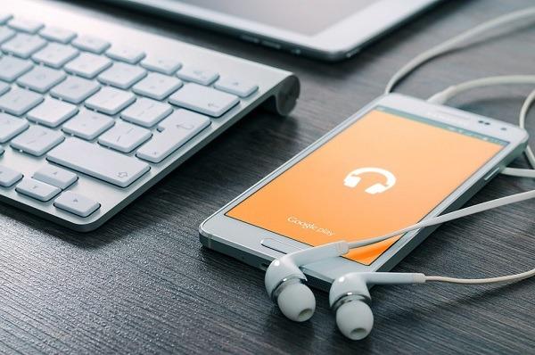 Tarifas actualizadas de Movistar, Vodafone y Orange en junio