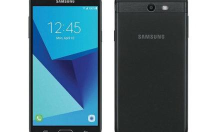 Las características que ya conocemos del Samsung Galaxy J8 2018