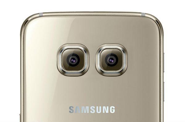 Aparecen nuevos detalles de la cámara del Samsung Galaxy S9