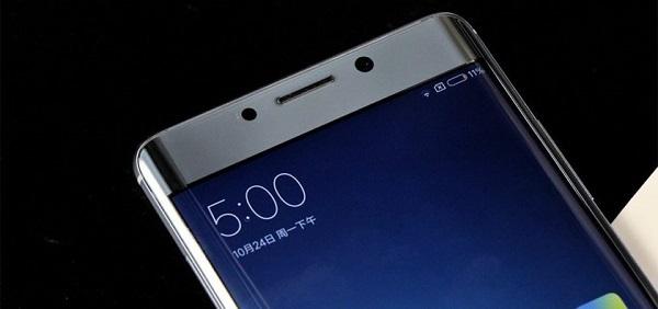 Estos son los riesgos de comprar móviles en versiones extranjeras