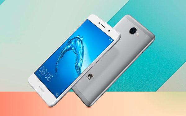 comparativa Huawei Y7 vs Huawei Y6 II final Y7