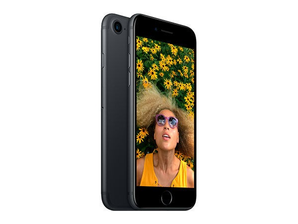 iPhone 7 pantalla