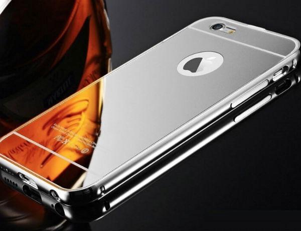 Estos son los 4 colores en los que llegaría el iPhone 8