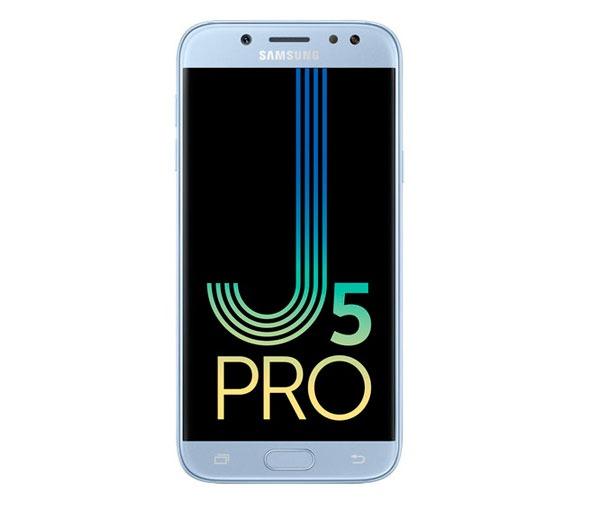 lanzamiento Samsung Galaxy J3, J5 y J7 Pro carcasa J5 Pro