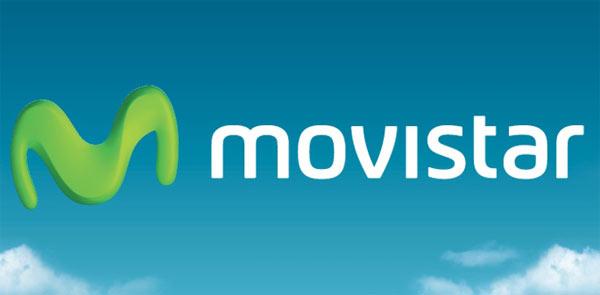 Ofertas y rebajas de julio en móviles con Movistar