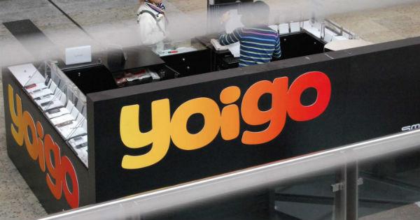 nuevas tarifas autónomos Yoigo
