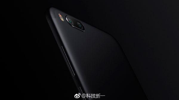 Todo lo que sabemos hasta ahora del Xiaomi 5X