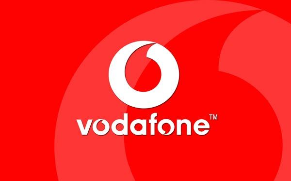 Las mejores ofertas en celulares de Vodafone en julio