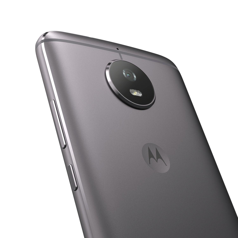 Estos son los móviles de Motorola que se actualizarán a Android 8 Oreo