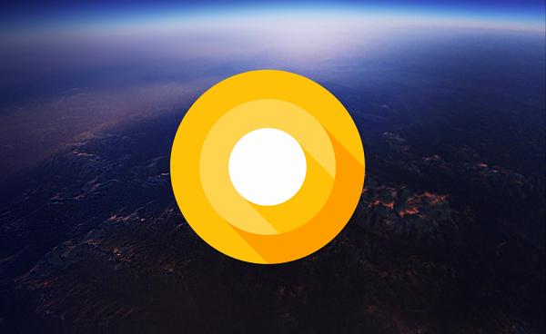 Android 8 O, todo lo que tienes que saber