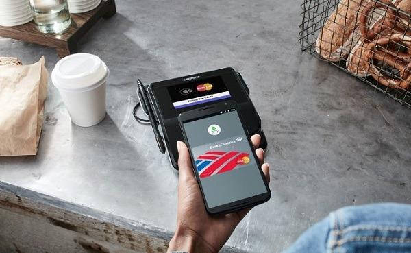 Todo lo que debes saber sobre los pagos a través del móvil