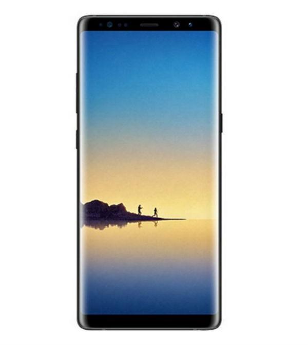 Samsung Galaxy Note 8, tenemos posible fecha de venta
