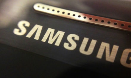 Samsung y LG confirman que ellos no ralentizan sus modelos antiguos