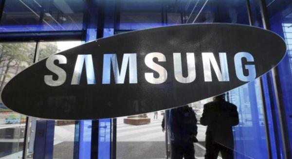 Samsung lidera la venta de móviles con el doble de unidades que <stro />Apple℗</strong> o Huawei&#8221; width=&#8221;600&#8243; height=&#8221;327&#8243; srcset=&#8221;https://www.tuexpertomovil.com/wp-content/uploads/2017/08/samsung-ventas-01.jpg 600w, https://www.tuexpertomovil.com/wp-content/uploads/2017/08/samsung-ventas-01-300&#215;164.jpg 300w&#8221; sizes=&#8221;(max-width: 600px) 100vw, 600px&#8221; /></p> <p>A pesar de que las empresas de telefonía asiáticas son rivales muy complicados, Samsung℗ continua estando por encima de ellas. Así lo demuestran <a href=