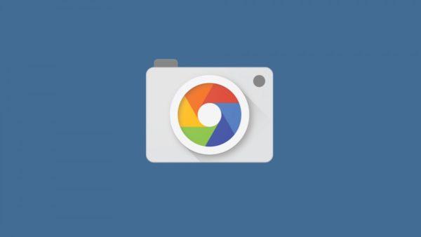 Cómo mejorar los resultados de la cámara de fotos de tu móvil Android