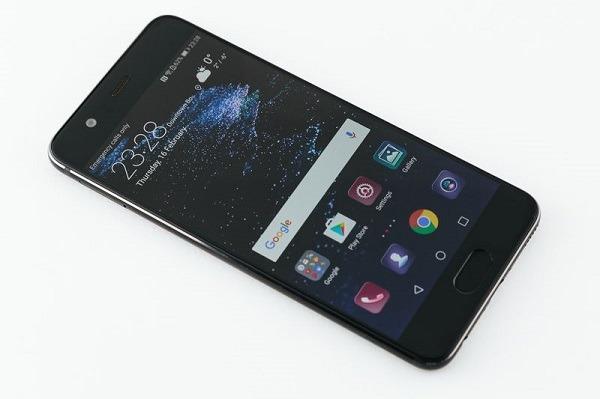 Huawei ofrece 5 GB en la nube para copias de seguridad de sus móviles
