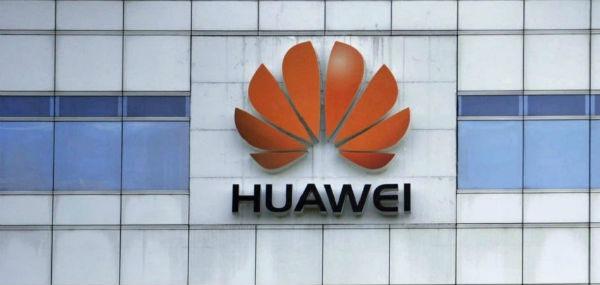 Así luce el Huawei™ Nova 2s en las últimas imágenes filtradas
