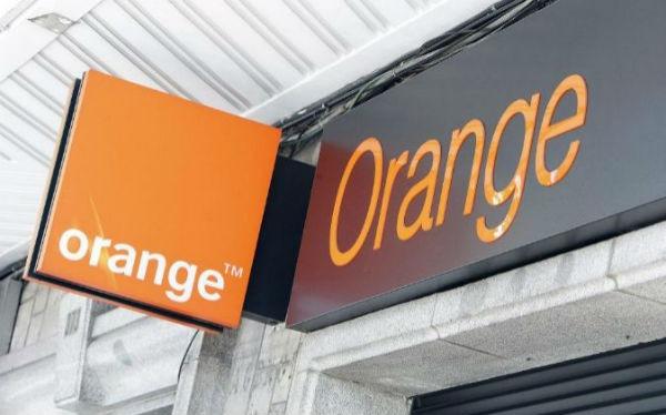 Ofertas de móviles en Orange para septiembre