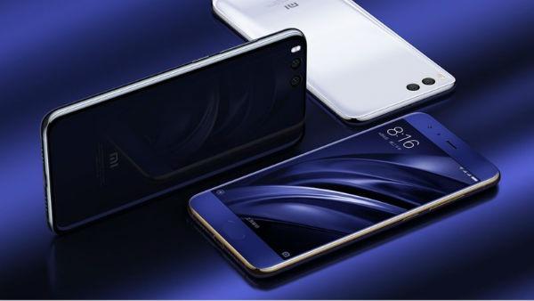 Estas son las funciones del Xiaomi Mi 9 que llegarán a otros móviles Xiaomi 1