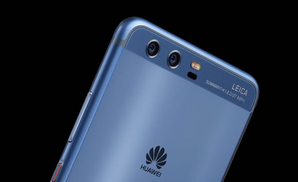 Cómo cambiar el código PIN de tu móvil Huawei