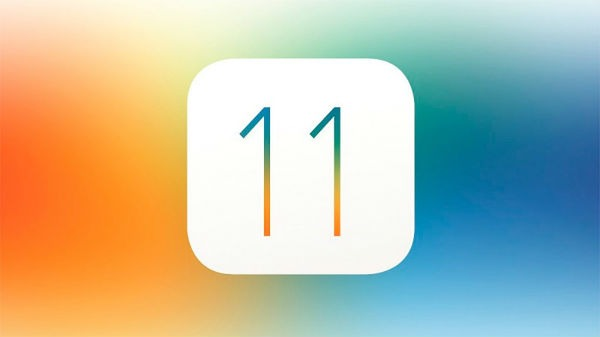 Cómo activar el modo oscuro en iOS 11