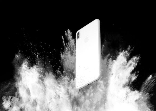 memoria RAM iPhone