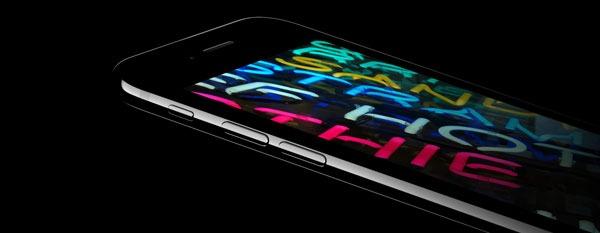 iPhone 7 características