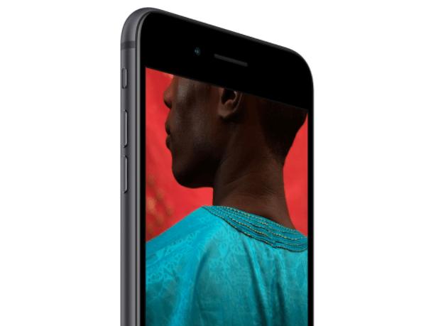 iphone ocho plus precios y tarifas