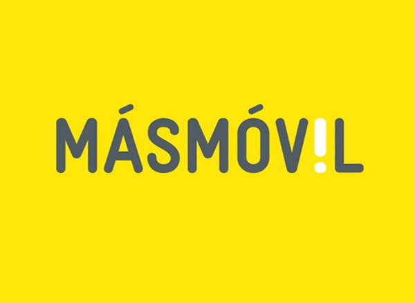 MASMOVIL ofrece una nueva tarifa de llamadas ilimitadas por 10 euros al mes