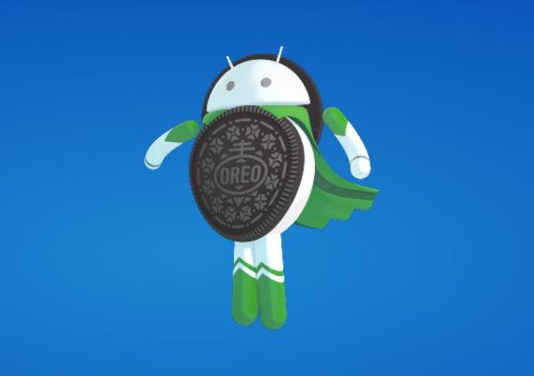 Estas son las funciones que nos gustaría que llegaran con Android 9 P