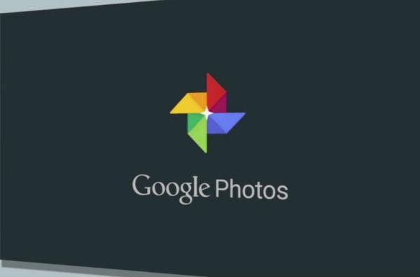 Google Fotos se actualiza con soporte para fotos en movimiento