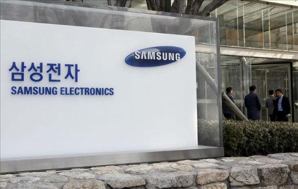 Así son los nuevos sensores para cámaras de Samsung