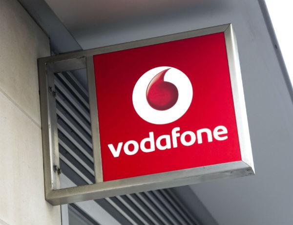 5 móviles Samsung que puedes comprar a buen precio con Vodafone